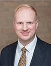Joel Van Nurden's Profile Image